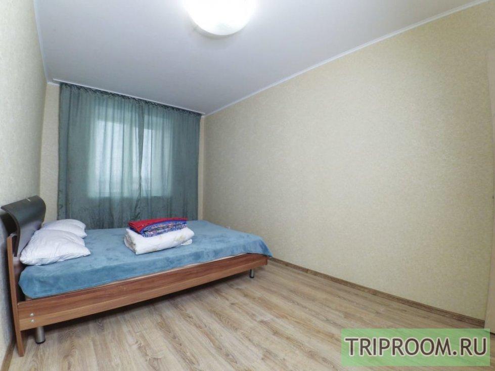 3-комнатная квартира посуточно (вариант № 62388), ул. Спартаковская, фото № 2