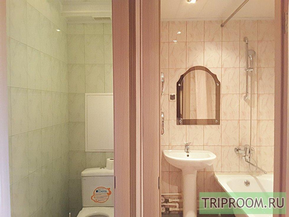 1-комнатная квартира посуточно (вариант № 50849), ул. Средне-Московская улица, фото № 10