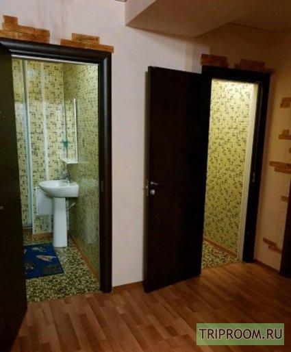2-комнатная квартира посуточно (вариант № 46773), ул. Еременко улица, фото № 3