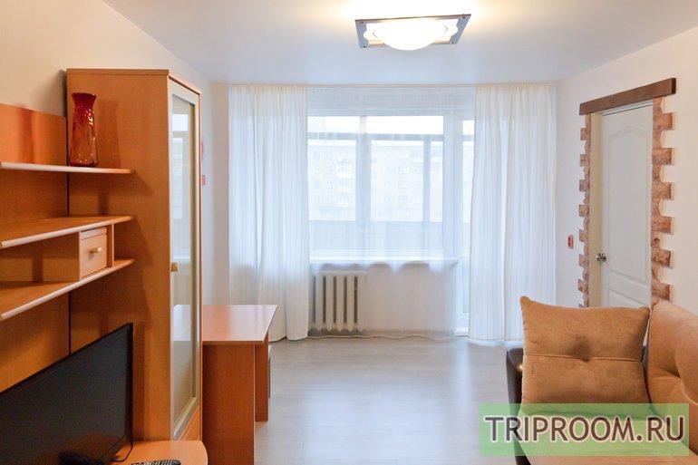 3-комнатная квартира посуточно (вариант № 49604), ул. Челюскинцев улица, фото № 4