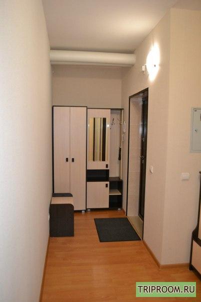 2-комнатная квартира посуточно (вариант № 14729), ул. Космонавтов Шоссе, фото № 14