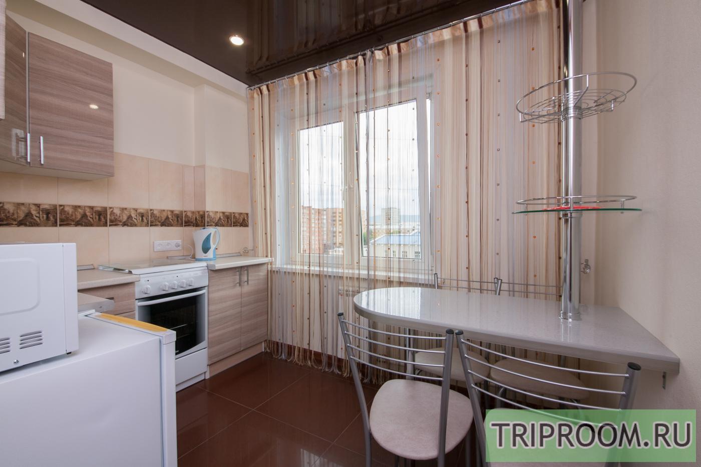 1-комнатная квартира посуточно (вариант № 16059), ул. Республики улица, фото № 6