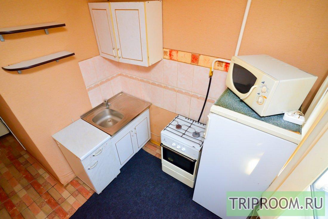 1-комнатная квартира посуточно (вариант № 16435), ул. Воровского улица, фото № 12