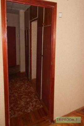 1-комнатная квартира посуточно (вариант № 10190), ул. Академика Петрова улица, фото № 3