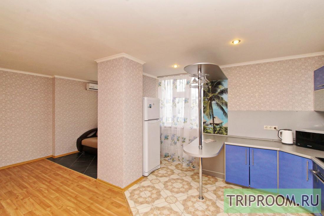 2-комнатная квартира посуточно (вариант № 69519), ул. Университетская, фото № 13