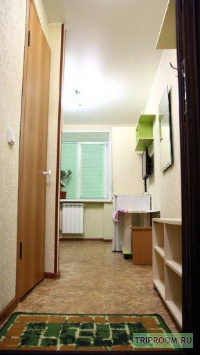 1-комнатная квартира посуточно (вариант № 43006), ул. Иркутский тракт, фото № 10