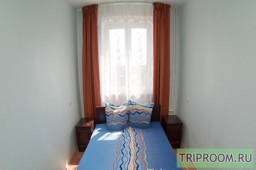 2-комнатная квартира посуточно (вариант № 9919), ул. Омская улица, фото № 2