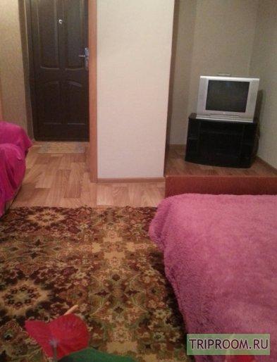 1-комнатная квартира посуточно (вариант № 50868), ул. Квартал А, фото № 7