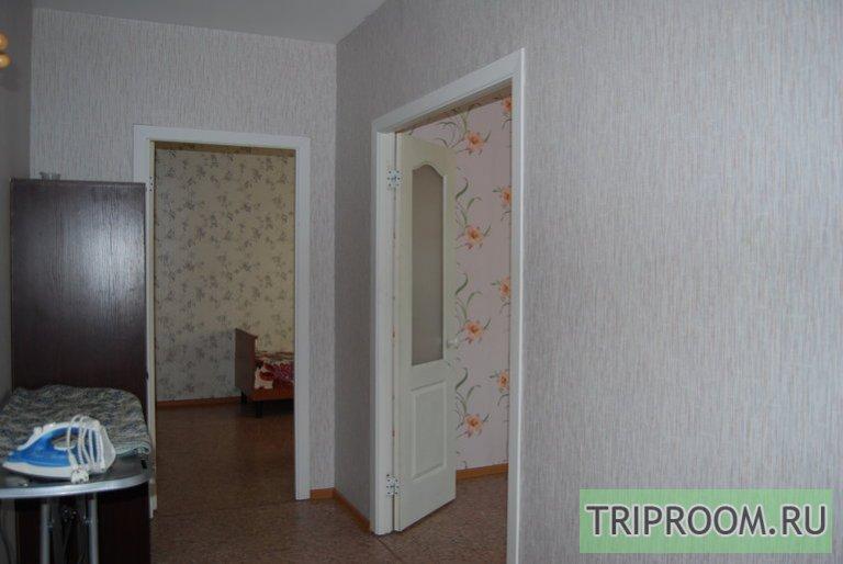 2-комнатная квартира посуточно (вариант № 47647), ул. Караульная улица, фото № 4