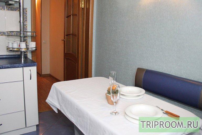 2-комнатная квартира посуточно (вариант № 28905), ул. Советская улица, фото № 9
