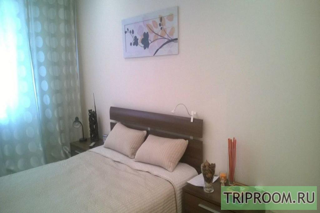2-комнатная квартира посуточно (вариант № 12461), ул. Никитинская улица, фото № 3