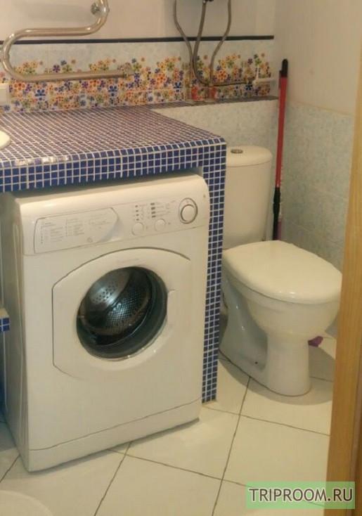 1-комнатная квартира посуточно (вариант № 66950), ул. Пр. Ленина, фото № 8