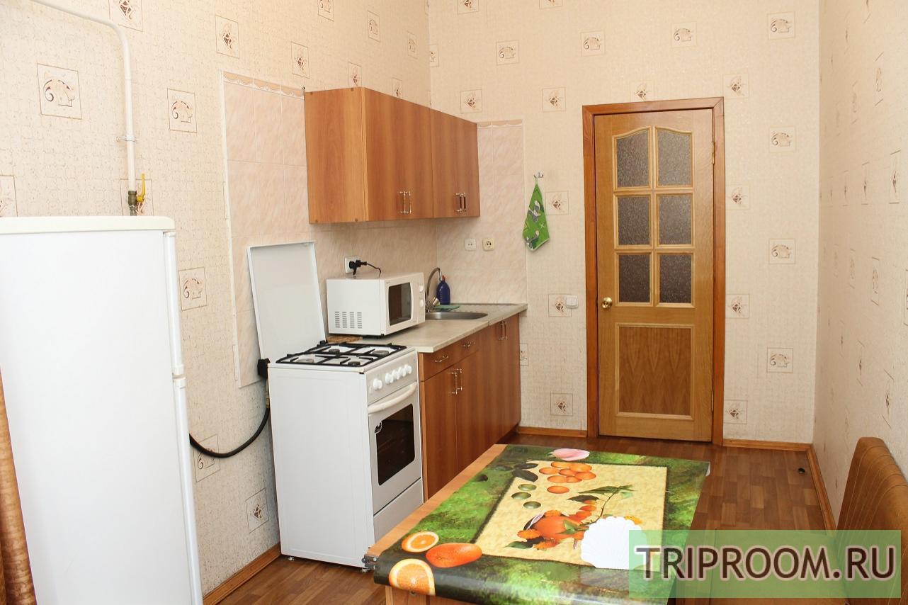 1-комнатная квартира посуточно (вариант № 6295), ул. Садовая улица, фото № 5