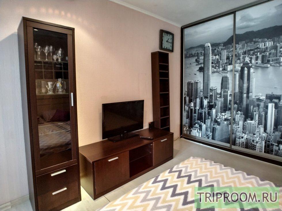 1-комнатная квартира посуточно (вариант № 66132), ул. Луначарского, фото № 6