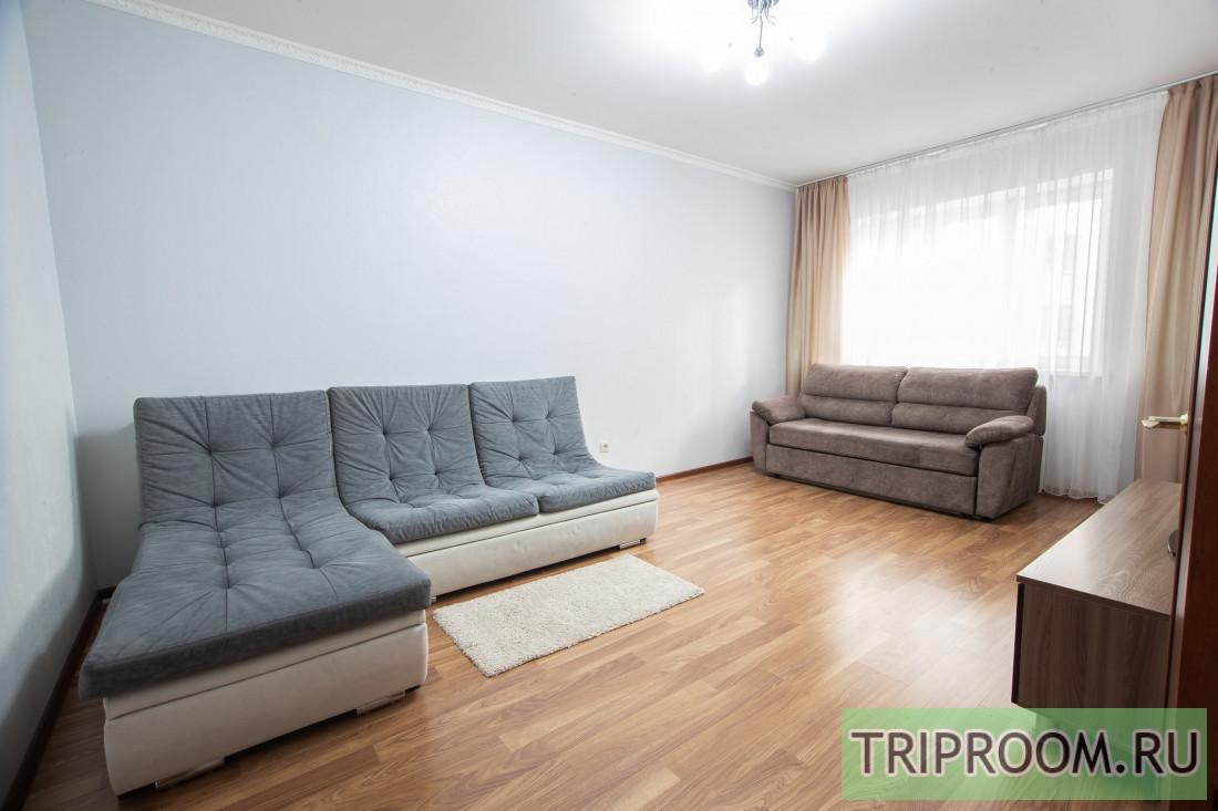 1-комнатная квартира посуточно (вариант № 61624), ул. ул. Авиаторов, фото № 4