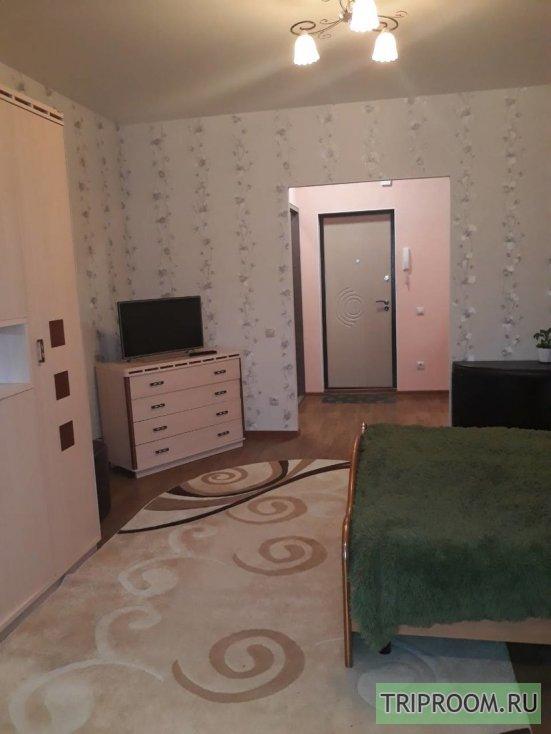 1-комнатная квартира посуточно (вариант № 62914), ул. Островского, фото № 3