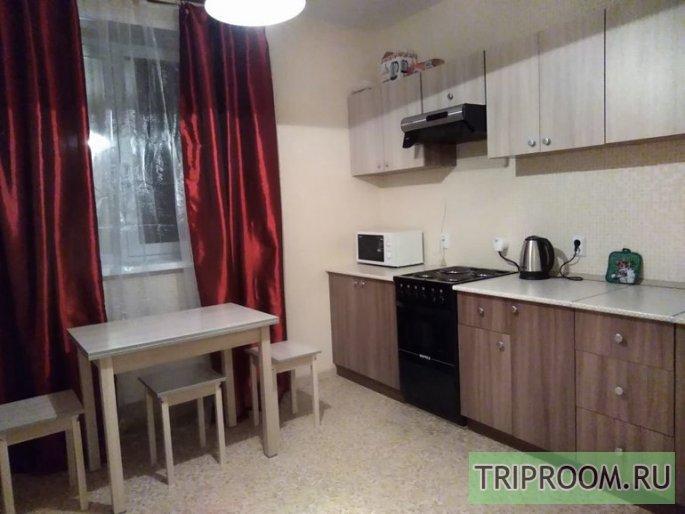 2-комнатная квартира посуточно (вариант № 47011), ул. жилой массив олимпийский, фото № 11