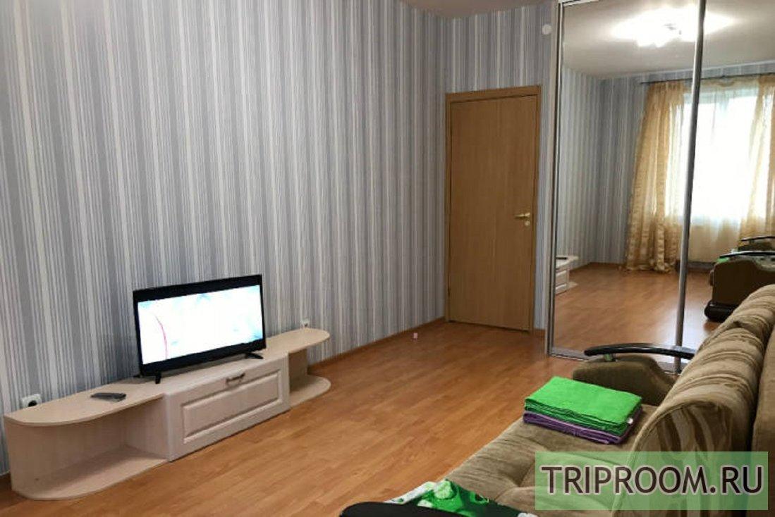1-комнатная квартира посуточно (вариант № 65126), ул. Красных Партизан, фото № 8