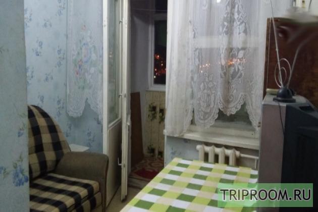 1-комнатная квартира посуточно (вариант № 7588), ул. Слуцкого улица, фото № 3