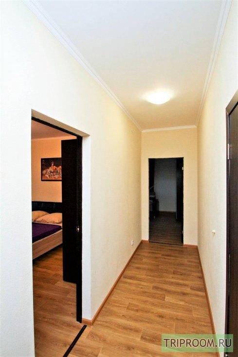 2-комнатная квартира посуточно (вариант № 50913), ул. Крылова улица, фото № 9