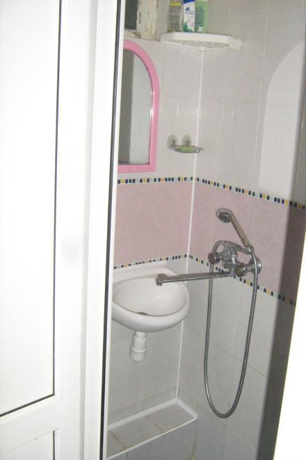 2-комнатная квартира посуточно (вариант № 901), ул. Дыбенко улица, фото № 5