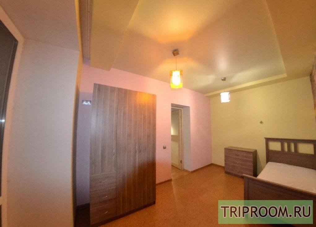 3-комнатная квартира посуточно (вариант № 67026), ул. Невский проспект, фото № 4