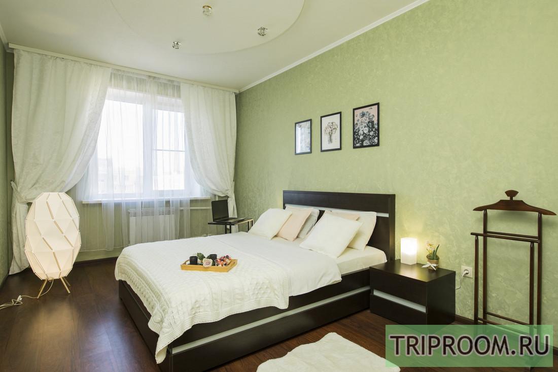 2-комнатная квартира посуточно (вариант № 68914), ул. Волжская набережная, фото № 2