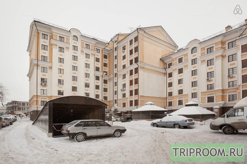 3-комнатная квартира посуточно (вариант № 1242), ул. Островского улица, фото № 4