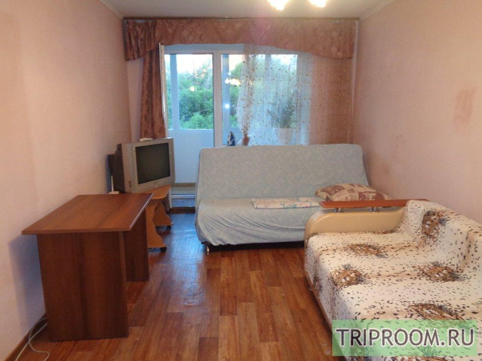 2-комнатная квартира посуточно (вариант № 33612), ул. Учебная улица, фото № 9