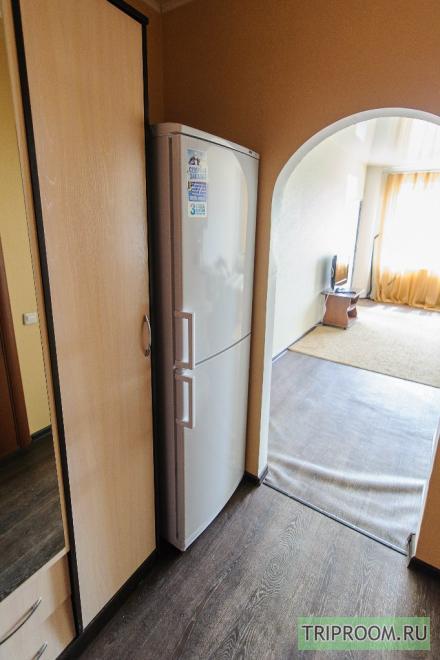 1-комнатная квартира посуточно (вариант № 5492), ул. Науки проспект, фото № 4