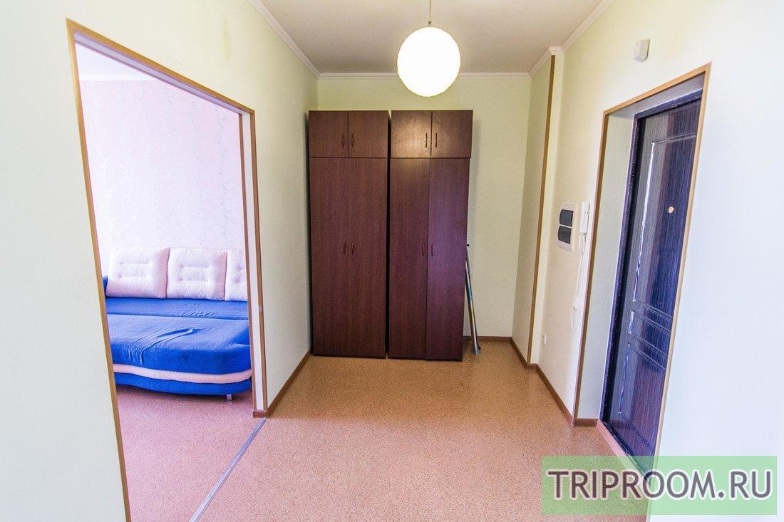 1-комнатная квартира посуточно (вариант № 53728), ул. Красноармейская улица, фото № 7