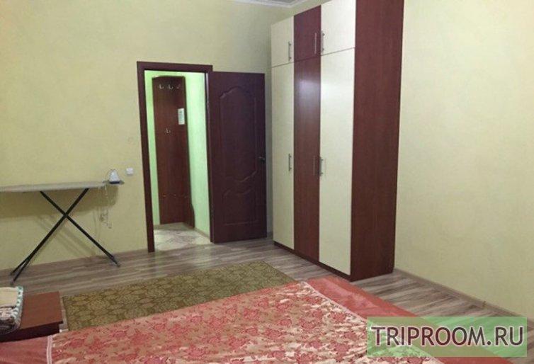 1-комнатная квартира посуточно (вариант № 46757), ул. Мечникова улица, фото № 5