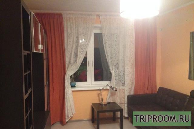 2-комнатная квартира посуточно (вариант № 11588), ул. Московское шоссе улица, фото № 3