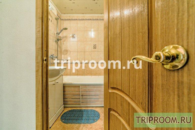 1-комнатная квартира посуточно (вариант № 38321), ул. Лиговский проспект, фото № 20