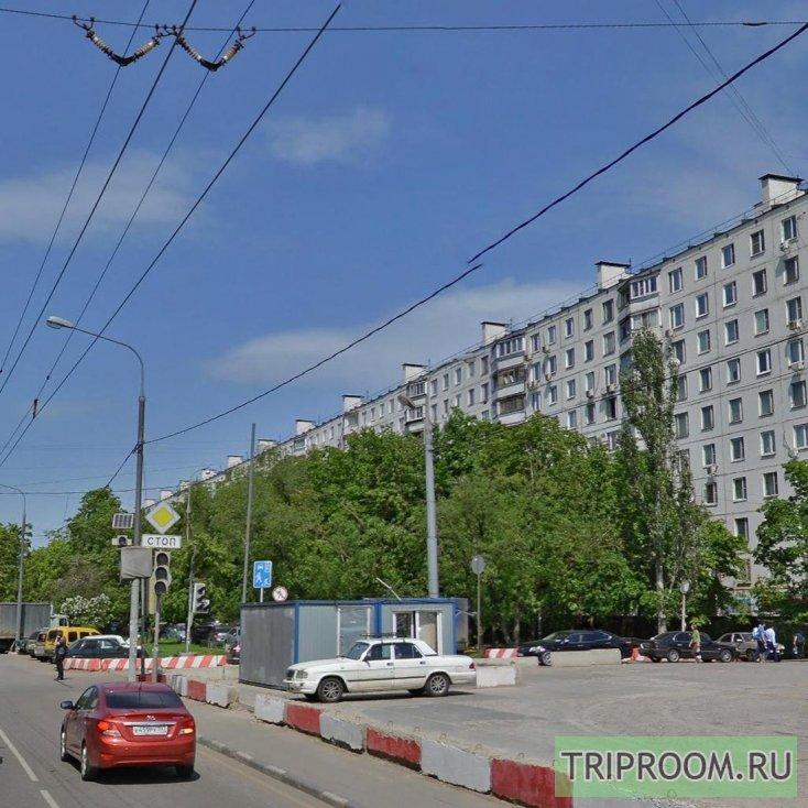 1-комнатная квартира посуточно (вариант № 39977), ул. Уральская улица, фото № 11