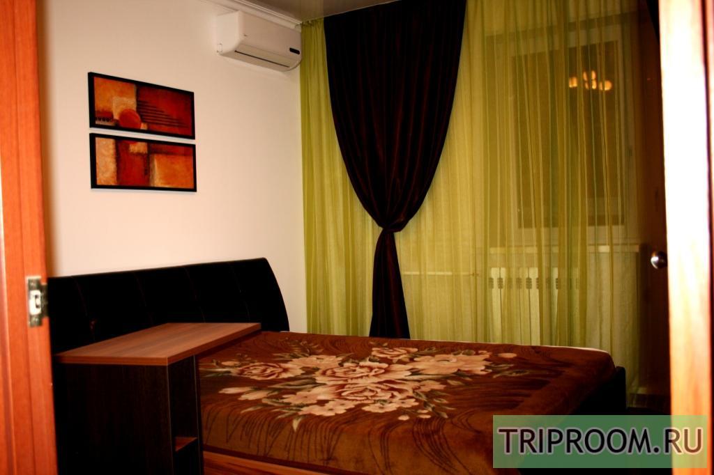 2-комнатная квартира посуточно (вариант № 6139), ул. Владимира Невского улица, фото № 2