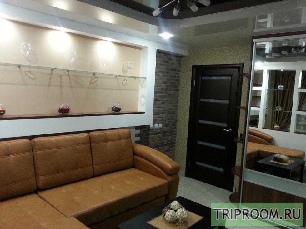 1-комнатная квартира посуточно (вариант № 70845), ул. Серышева, фото № 7