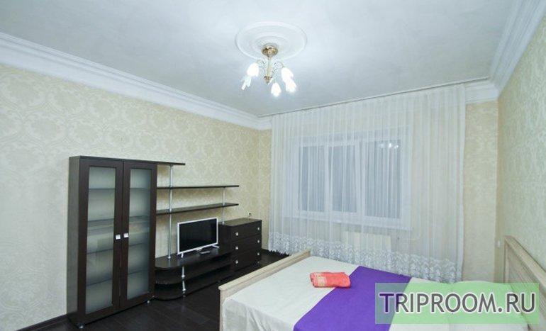 3-комнатная квартира посуточно (вариант № 45956), ул. Мелик-Карамова улица, фото № 1