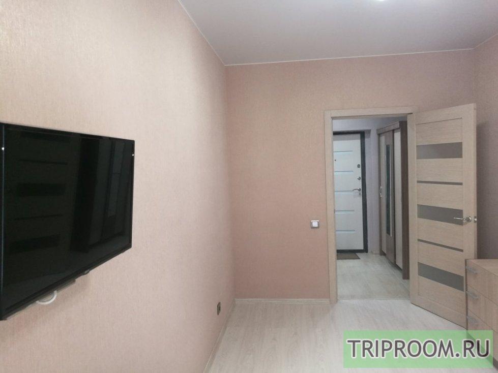 2-комнатная квартира посуточно (вариант № 63937), ул. Красных Мадьяр 14, фото № 5