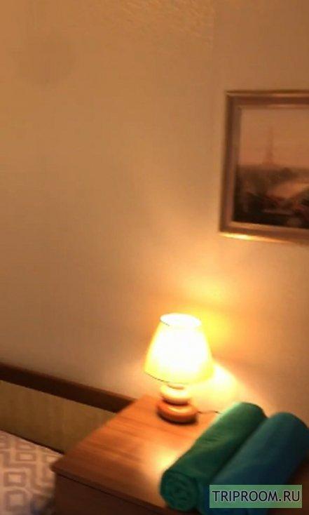 1-комнатная квартира посуточно (вариант № 61011), ул. Бажова, фото № 2
