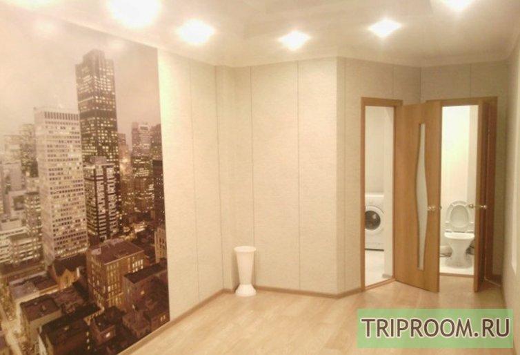 1-комнатная квартира посуточно (вариант № 44796), ул. Кирова улица, фото № 5