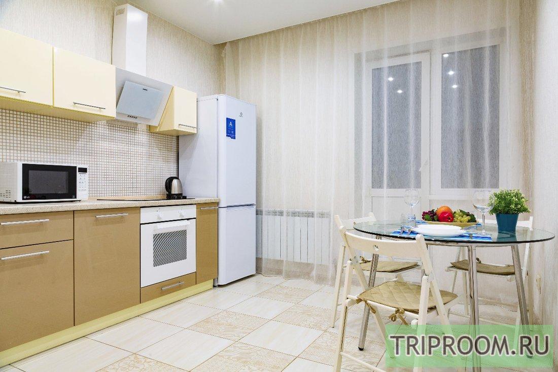 2-комнатная квартира посуточно (вариант № 66651), ул. Крылова, фото № 10