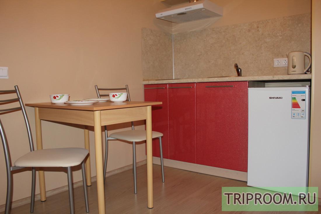 1-комнатная квартира посуточно (вариант № 70466), ул. Чапаева, фото № 5