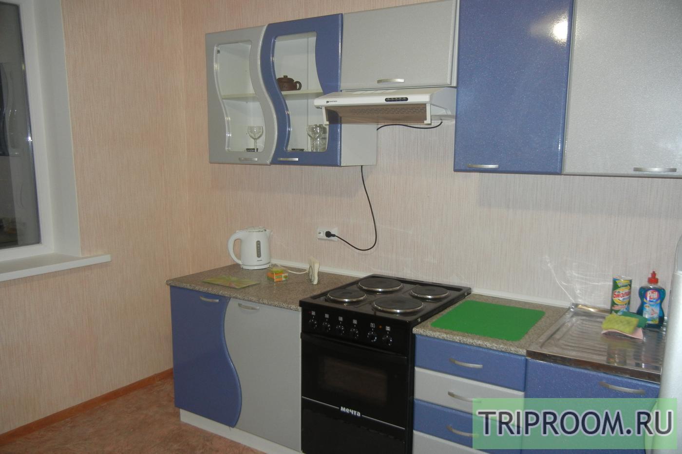 2-комнатная квартира посуточно (вариант № 13501), ул. Пеше-стрелецкая улица, фото № 7