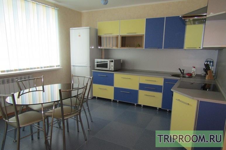 1-комнатная квартира посуточно (вариант № 35037), ул. Фурманова улица, фото № 2