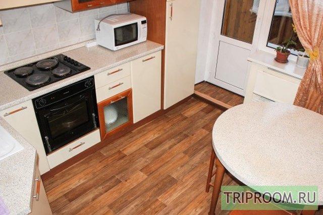 1-комнатная квартира посуточно (вариант № 44906), ул. Мира проспект, фото № 4
