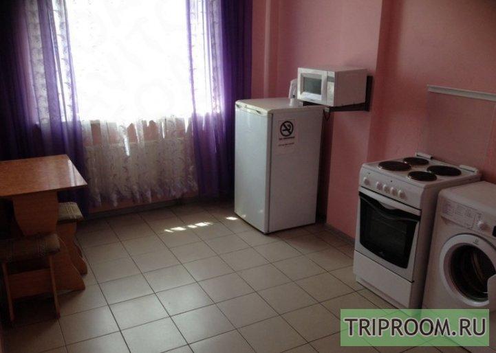 1-комнатная квартира посуточно (вариант № 44958), ул. Шекснинская улица, фото № 2