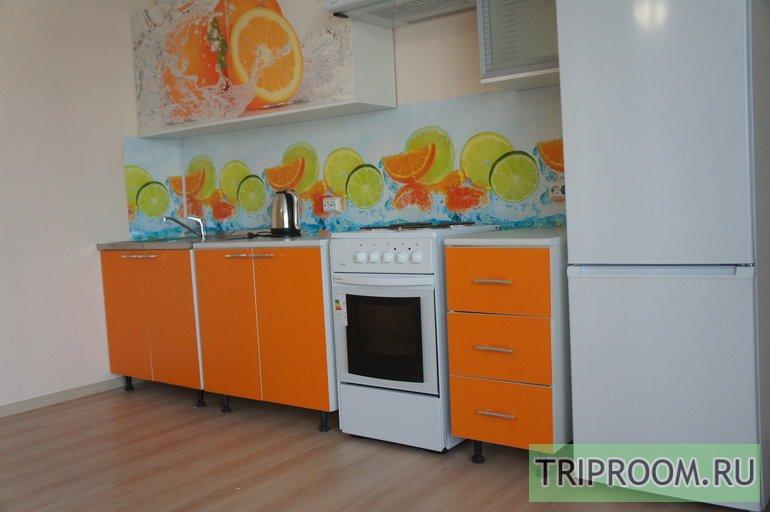 3-комнатная квартира посуточно (вариант № 41918), ул. Байкальская улица, фото № 12