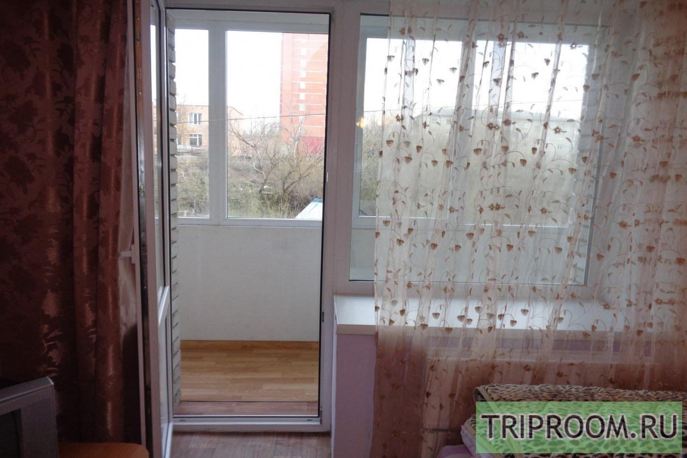 2-комнатная квартира посуточно (вариант № 33612), ул. Учебная улица, фото № 6