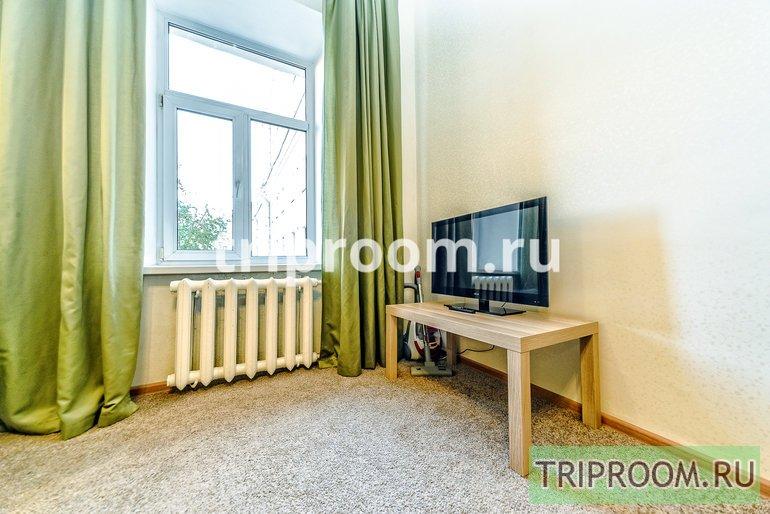 1-комнатная квартира посуточно (вариант № 38321), ул. Лиговский проспект, фото № 6